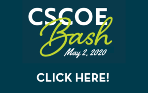 Get information about CSCOE BASH 2020